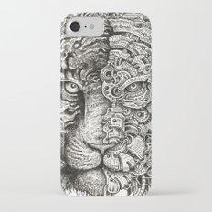 Equilibrium iPhone 7 Slim Case