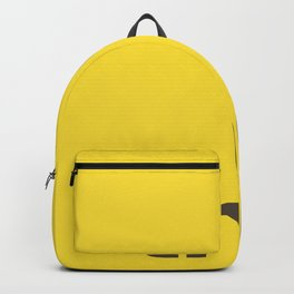 Javascript Promises Then Backpack