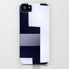 Sodachrome iPhone Case