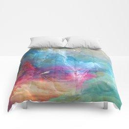 AWED CO (Keats) Comforters