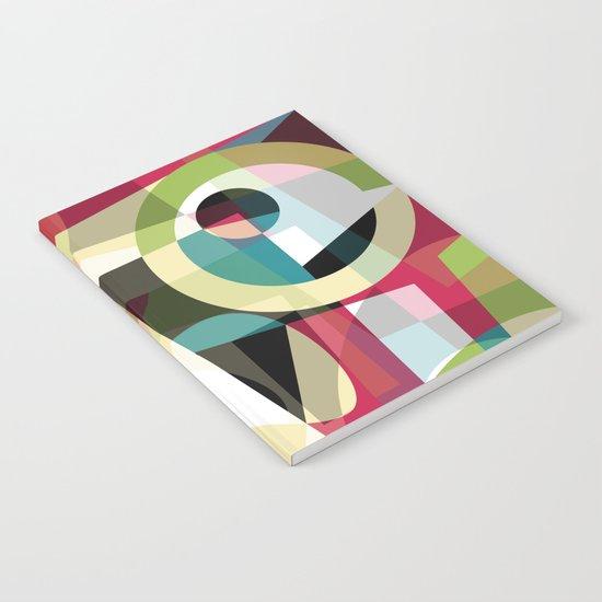 Deconstruction Notebook