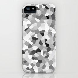 VVero G iPhone Case