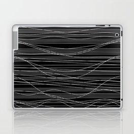 x Laptop & iPad Skin