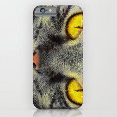 Gato Loco iPhone 6 Slim Case