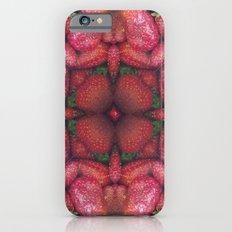 Serie Klai 010 iPhone 6 Slim Case