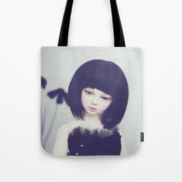 Idoll Tote Bag