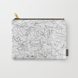 Tilt your screen to descry Carry-All Pouch