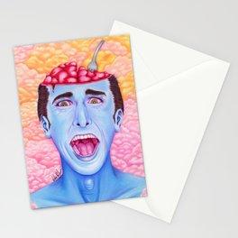 Heavens Dinner Stationery Cards