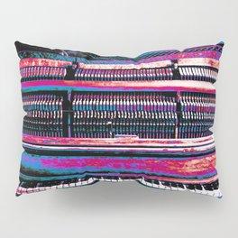 FELT WITHIN Pillow Sham
