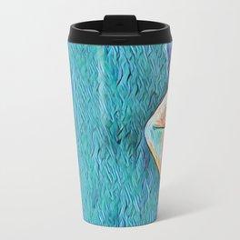 Norma Jean Travel Mug