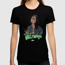 Sam Whitemoon T-shirt