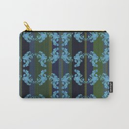Acid baroque Carry-All Pouch
