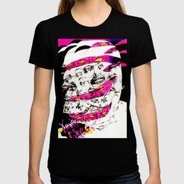 urgreat T-shirt