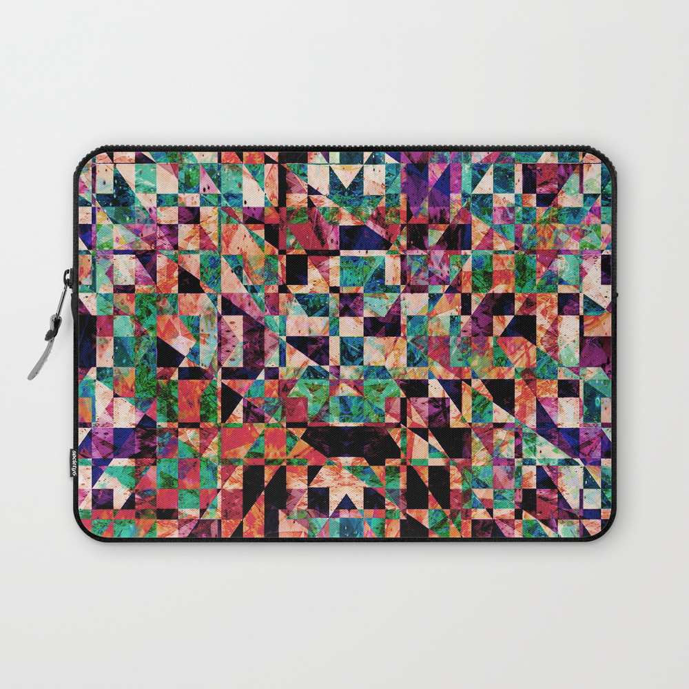 Whatever Laptop Sleeve