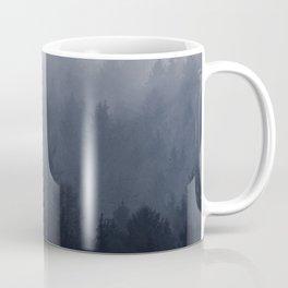 Travel of Fulfillment Coffee Mug