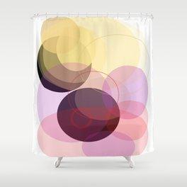 Lightness Shower Curtain