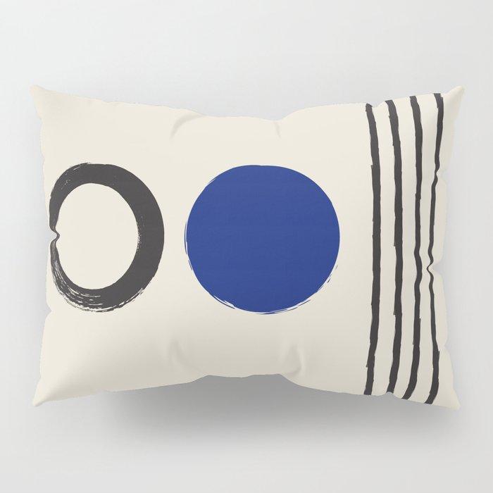 2020 Pillow Sham