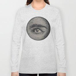 Yazeye Long Sleeve T-shirt