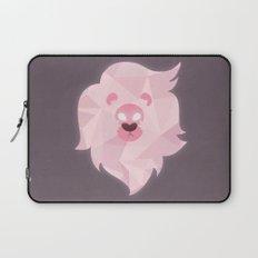 Lion - Steven Universe Laptop Sleeve