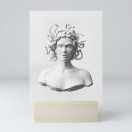 Medusa II Mini Art Print