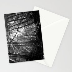 McConnells Mill Stationery Cards