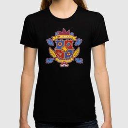 BK Academy T-shirt