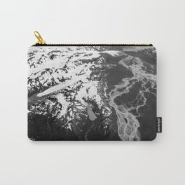 Glacial 1 Carry-All Pouch