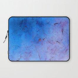 Fractal11R/XL-3 Laptop Sleeve