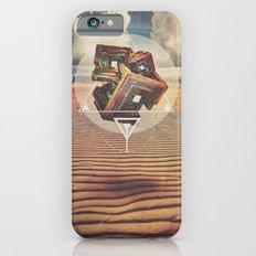 Bismuth Slim Case iPhone 6