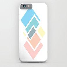 Lux Slim Case iPhone 6s