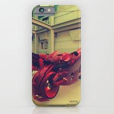 BIXE.CB7 iPhone 6s Slim Case