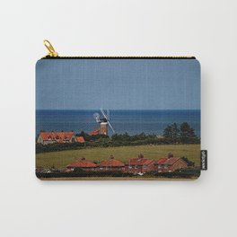 Weybourne windmill Carry-All Pouch