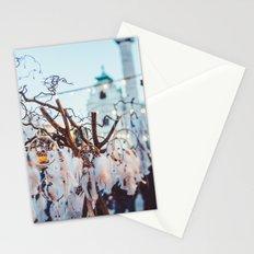 Dreamcatcher Love. Stationery Cards