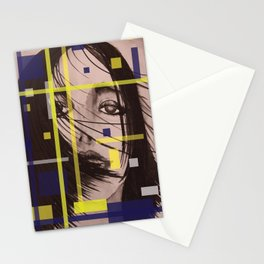 JOLIE LAIDE NR.2 Stationery Cards