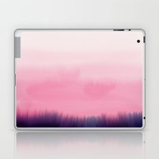 Fountain of Youth Laptop & iPad Skin