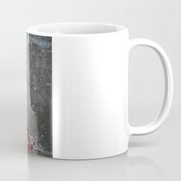 Captain-A Coffee Mug