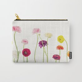 whispering spring Carry-All Pouch