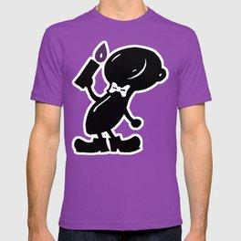 Piecy T-shirt