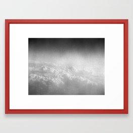 Airplane 2 Framed Art Print