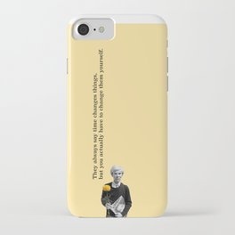 Andywarhol Iphone Cases Society6