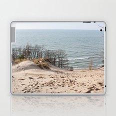 Foothill Laptop & iPad Skin