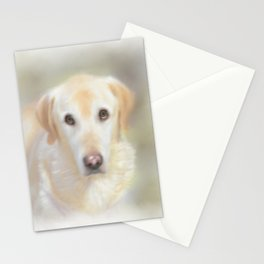 Lexie Stationery Cards