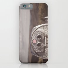 you're not the same... Slim Case iPhone 6s