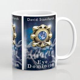 Eye of Dominion Coffee Mug