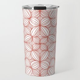 Oh you gotta terra cotta Travel Mug