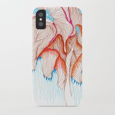 IVY iPhone X Slim Case