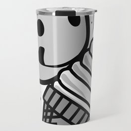 Soft_Serve_Ice_Cream Travel Mug
