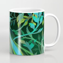 Hime Coffee Mug