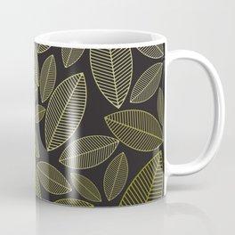 I Can Go The Distance No. 2 Coffee Mug