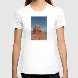 Monolith T-shirt